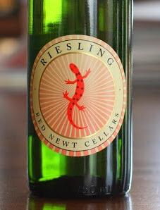 2012-red-newt-circle-riesling.jpg